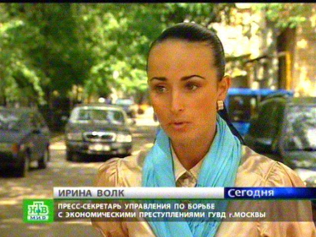 ����� ������ ����� ����� ����� ����. ��� ���� ��������� �� Starsru.ru